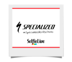 Specialized_portada web