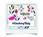 CachoyTaty