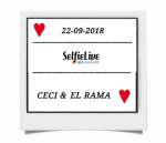 CeciyElRama