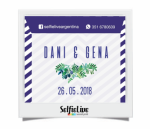 DaniyGena