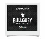 Bullguey