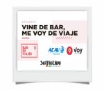 Bar de viajes