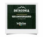 PatagoniaAniv