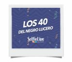 Negro40