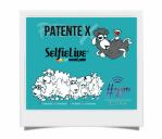 PatenteXWEb